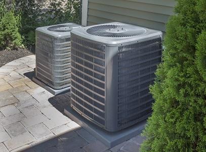 Avoid AC Repairs This Summer