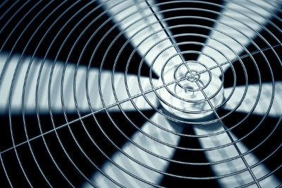 Take advantage of Garner Heating & Air Conditioning's professional installation of efficient variable speed air conditioning systems.
