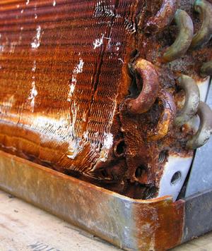 AC repair San Marcos Texas Garner AC & Heating Services AC replacement Kyle